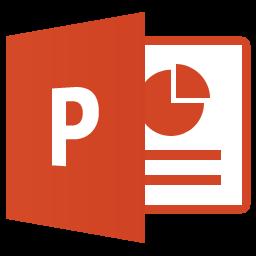 Logo_Microsoft_PowerPoint_2013