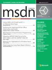 jj991969.cover_lrg(en-us,MSDN.10)
