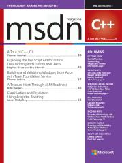 dn166920_cover_lrg(en-us,MSDN_10)