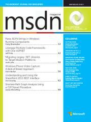 dn198231_cover_lrg(en-us,MSDN_10)