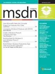 dn296502_cover_lrg(en-us,MSDN_10)