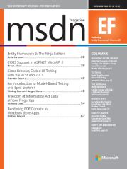 dn532197_cover_lrg(en-us,MSDN_10)