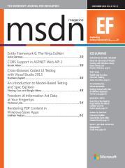 dn532197_cover_lrg(en-us,MSDN_10)