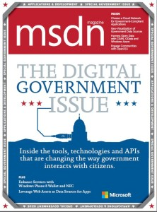 msdngovernment2013