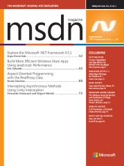 dn574789_cover_lrg(en-us,MSDN_10)