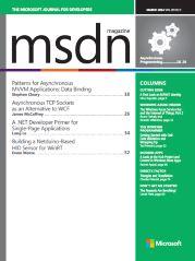 dn605869_cover_lrg(en-us,MSDN_10)