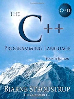 The C   Programming Language, 4th Edition